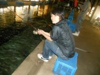 2011_0511_091351-DSCN8711