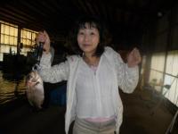 2011_0511_134215-DSCN8734