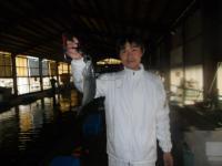 2011_0512_162033-DSCN8783