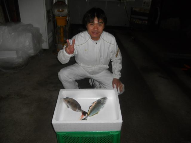 2011_0512_171250-DSCN8787
