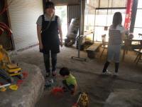 2011_0514_093254-DSCN8812