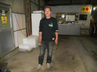 2011_0514_174757-DSCN8835