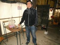 2011_0514_174825-DSCN8836