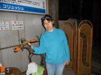 2011_0514_191036-DSCN8845