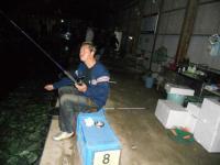 2011_0514_200015-DSCN8634