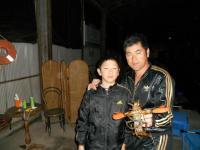 2011_0514_201156-DSCN8641