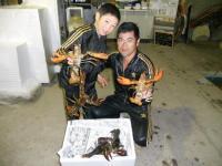 2011_0514_214809-DSCN8860