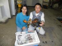 2011_0514_215239-DSCN8862