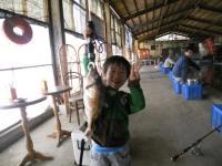 2011_0515_114539-DSCN8891