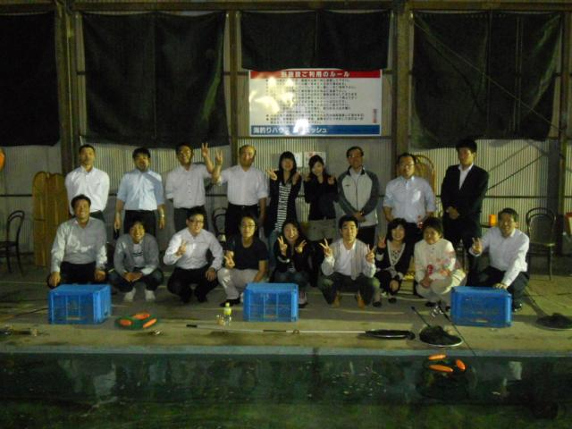 2011_0519_211643-DSCN9003