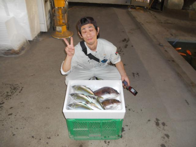 2011_0520_162015-DSCN9042