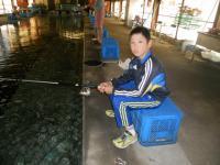 2011_0521_091908-DSCN9052