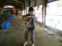 2011_0521_092149-DSCN9053