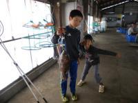 2011_0521_095347-DSCN9042