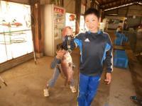 2011_0521_100315-DSCN9044