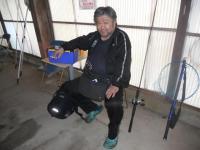 2011_0521_173848-DSCN9074