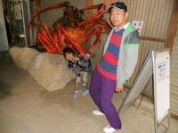 2011_0521_174258-DSCN9070