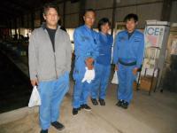 2011_0521_180917-DSCN9072