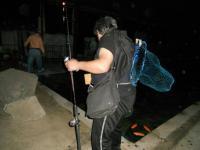 2011_0521_200432-DSCN9086