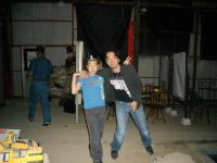 2011_0521_200520-DSCN9088