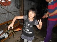 2011_0521_203703-DSCN9092