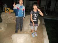 2011_0521_213240-DSCN9089