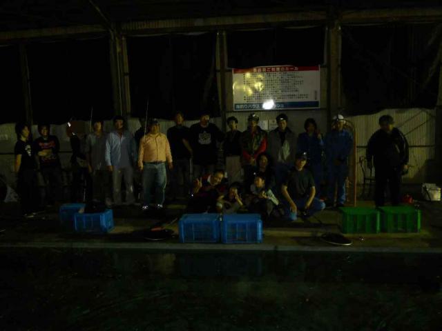 2011_0521_214319-DSCN9101