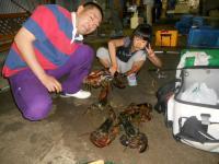 2011_0521_214520-DSCN9102