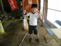 2011_0522_100634-DSCN9118