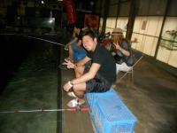 2011_0522_132541-DSCN9132