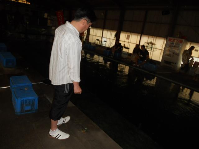 2011_0522_140042-DSCN9134