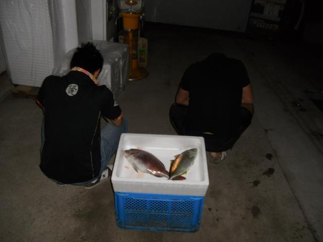 2011_0522_154044-DSCN9098