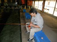 2011_0523_091035-DSCN9151