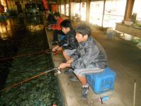 2011_0523_093458-DSCN9159