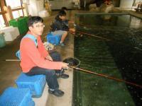 2011_0523_093508-DSCN9160