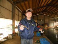 2011_0523_100100-DSCN9162