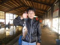 2011_0523_101215-DSCN9165