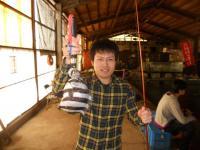 2011_0523_115501-DSCN9113