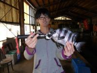 2011_0523_115834-DSCN9114