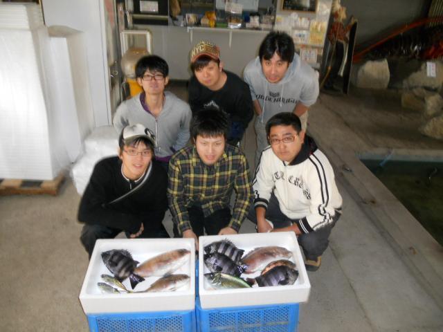2011_0523_130957-DSCN9170