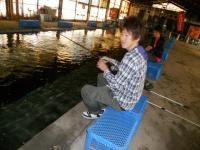 2011_0523_133700-DSCN9174