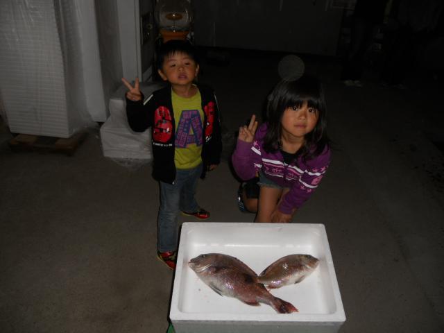 2011_0523_170030-DSCN9116