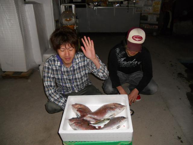 2011_0523_170742-DSCN9117