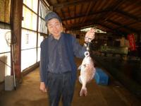 2011_0527_114116-DSCN9231