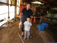 2011_0527_124658-DSCN9240