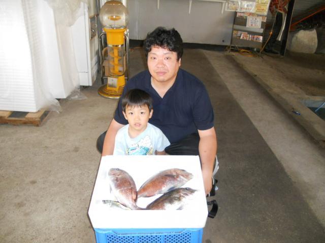 2011_0527_133111-DSCN9244
