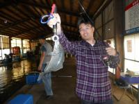 2011_0528_093510-DSCN9255