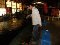 2011_0528_124532-DSCN9281