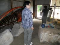 2011_0528_141552-DSCN9304