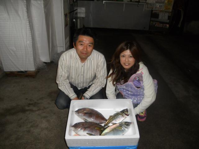 2011_0528_170301-DSCN9320